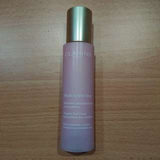 Clarins Multi-Active Jour Emulsion