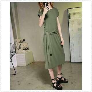 🚚 🎉優質現貨❤️批發價❤️ 韓系鏤空蕾絲洋裝👗