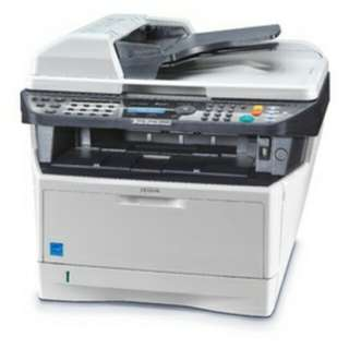 FOR BUSINESS OR OFFICE USE COPIER, PRINTER, SCANNER, FAX XEROX ZEROX