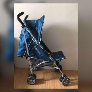 Fisher-Price Stroller