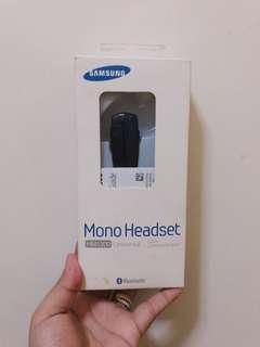 Samsung Bluetooth Mono Headset HM1300 Universal