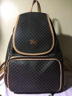 Kimbel bag (backpack)