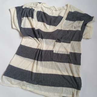 Victoria Secret T Shirt, Pajamas, Size M