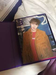wts unsealed nwy
