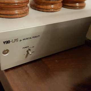 Technics turntable for sale