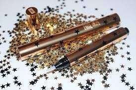 Ysl Touche Eclat 25 Anniversary Star Collector