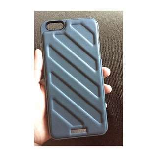 Authentic THULE Gauntlet Case (iPhone 6/6s plus case)