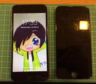 iPhone 維修 換mon