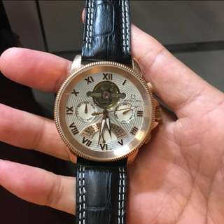Automatic Watch 42mm
