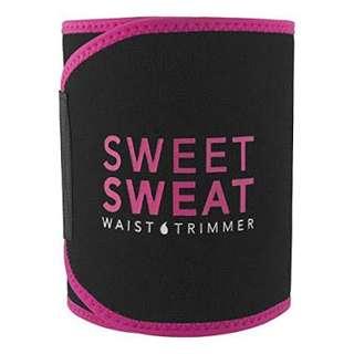 Sweet Sweat Wait Trimmer