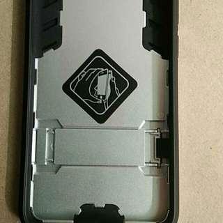 Vivo Y55 Phone Case 2pcs