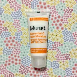 Murad Essential-C Day Moisture SPF 30 PA+++