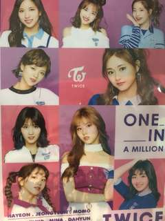 Twice One More Time file