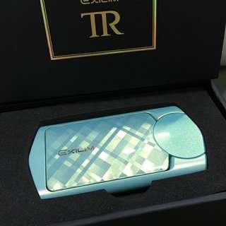 二手 卡西歐 Casio EX-TR60 TR60 公司貨 自拍神器 9成新 已過保