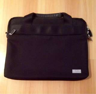 Bric's Laptop Bag - Small