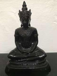 Phra Chai Tian Tong Bucha