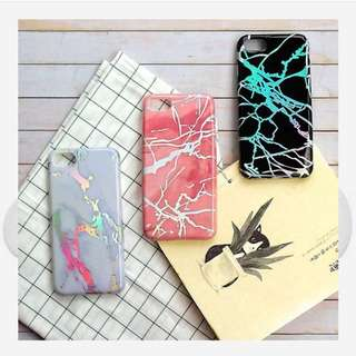 Case hp lucu new collection