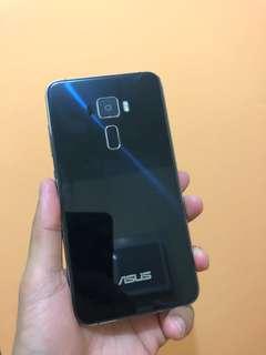"""ASUS Zenfone 3 5.5"""" ZE552KL"""