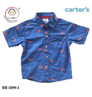 Kids Shirt