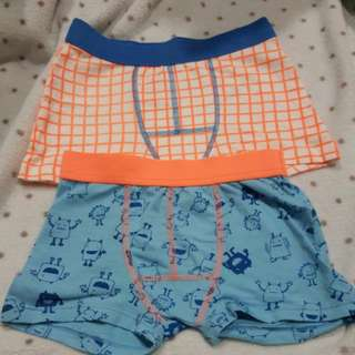 Cotton on kids Boxer