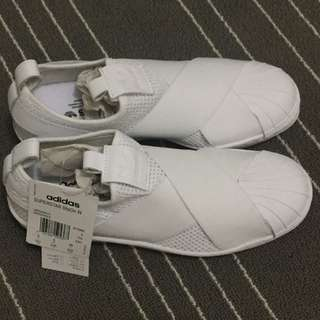 Fast saleeee authentic from UK
