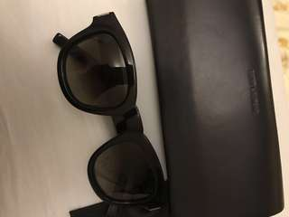 Saint Laurent Sunglasses (YSL)