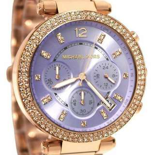 Linited Stock Michael Kors