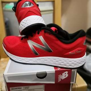 Authentic New Balance Running Shoes