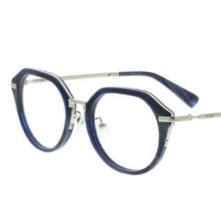 Mcm eyewear