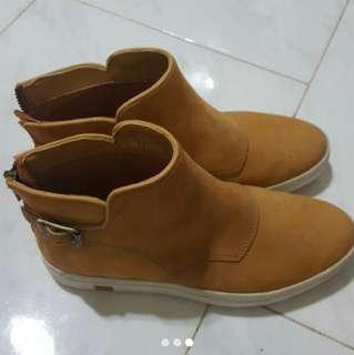 Timberland Boots - Original
