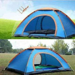 🏖Camping Tent