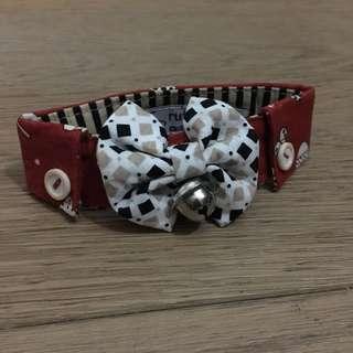 Ruff.co Pet Collar