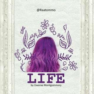 ebook ~ Life
