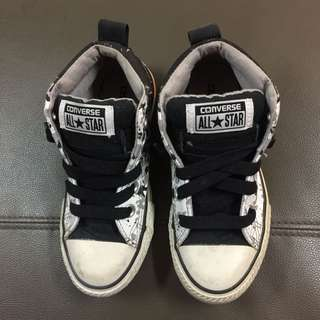 Converse All Star (Girl)