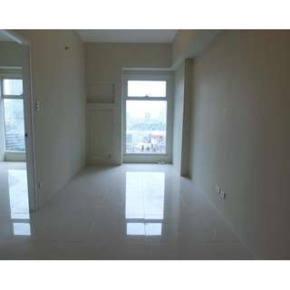 Few units left !! condo in katipunan for only 15,000 monthly
