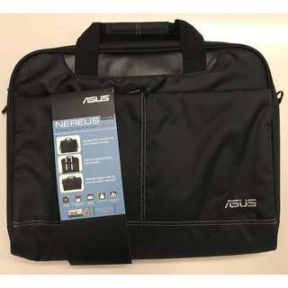 Asus laptop bag 16''