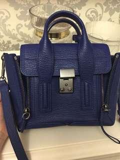 3.1 Phillip lim bag