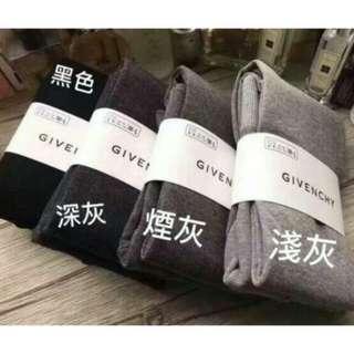 紀凡希1200D保暖絨褲襪 大出清賣場熱銷商品