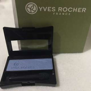 Yves Rocher Eyeshadow