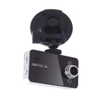 🔥Hot Price🔥 Car camera K600 HD1080P