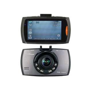 ✅Best Offer✅  HD 1080P Car cemara G300