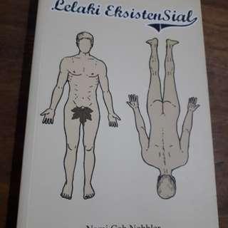 Lelaki EksistenSial