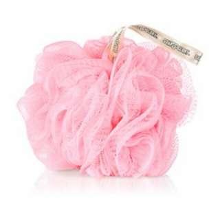Soap & Glory™ Shower Puff