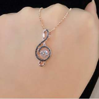 KALUNG MICRO BLACK DIAMOND / 54