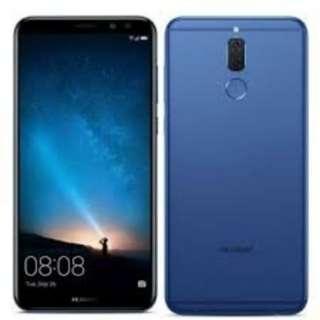 Handphone Huawei Nova 2i Bisa kredit tanpa Cc proses 3 menit