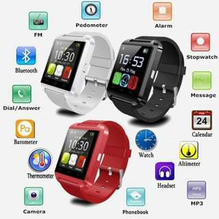 Smart watch COGNOS-U8 original