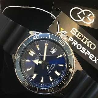 Seiko 精工 SPB051J1