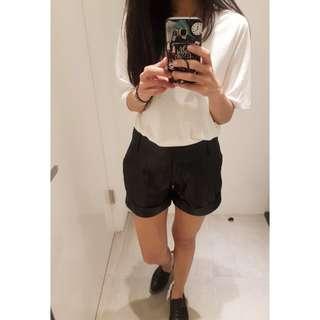 🚚 Armani Exchange短褲