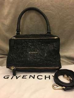 Givenchy small Pandora