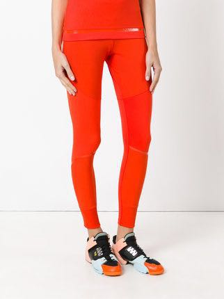 Adidas Stella McCartney Sport Leggings
